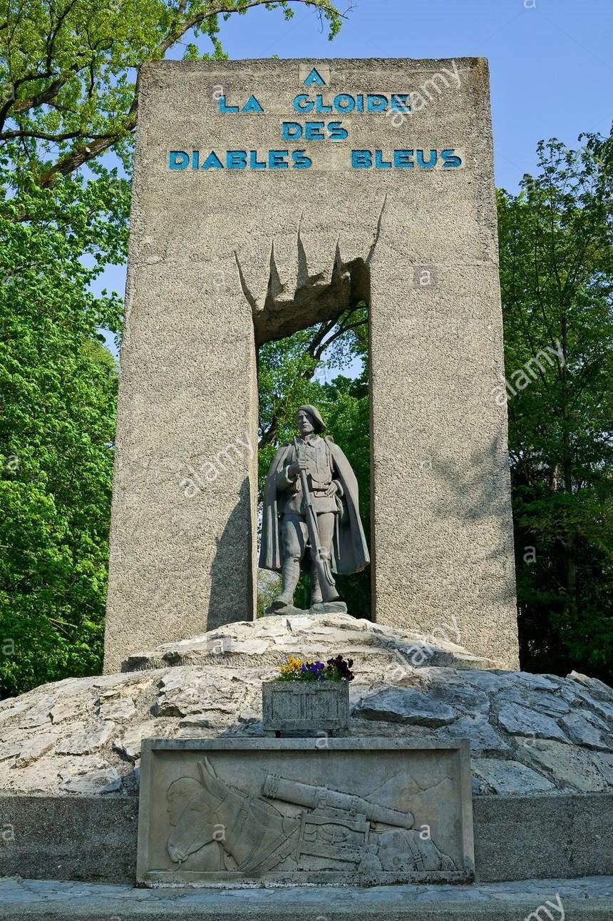 https://www.diablesbleus.fr/wp-content/uploads/2019/08/france-isere-grenoble-parc-paul-mistral-un-monument-a-les-diables-bleus-les-chasseurs-alpins-au-cours-de-la-seconde-e2fdkx.jpg