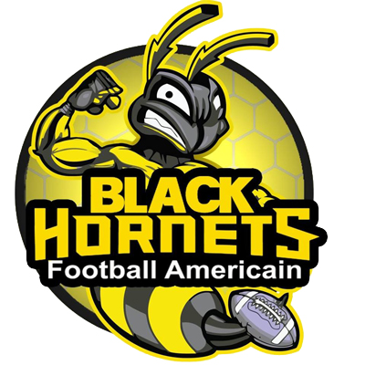 BLACK HORNETS