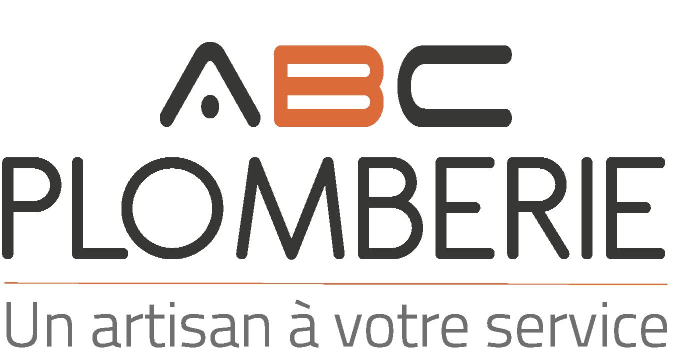 https://www.diablesbleus.fr/wp-content/uploads/2019/10/LOGO-ABC-PLOMBERIE-Copie.png