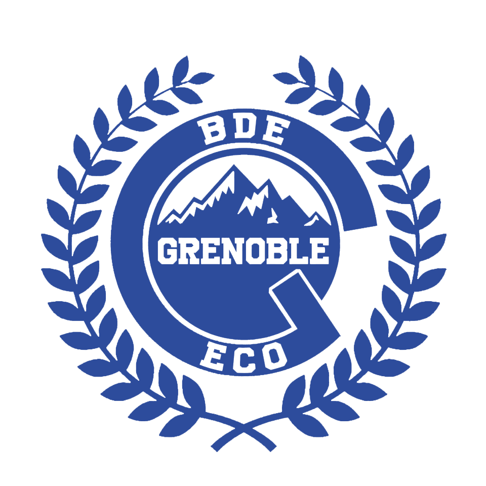 https://www.diablesbleus.fr/wp-content/uploads/2019/10/logo-eco-g-bleu-Copie.png